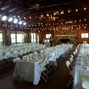 Lake Hird Lodge 6