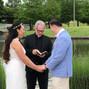 Certain Weddings 9