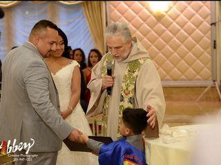 Father Vince Corso 6