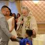 Father Vince Corso 13