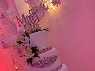 Cake Designers 2