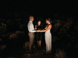 Sandbox Weddings 2
