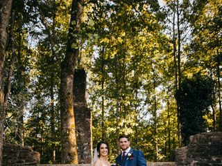 Treasures Formals & Bridal 4