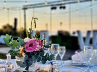 Royal Blue Luxury Events 2