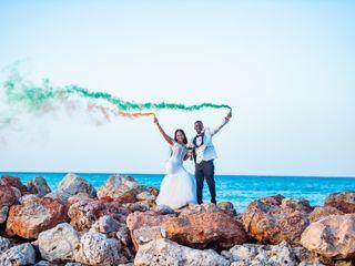 CM Wedding Films 5