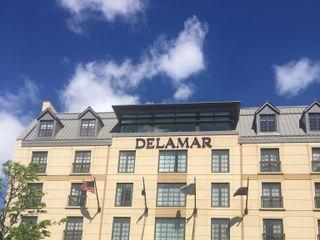 Delamar West Hartford 2