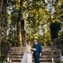 Treasures Formals & Bridal 7