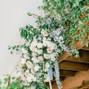 Liv Florally 26