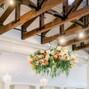 Sweet Flowers Weddings & Events 17