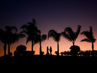 Margaritaville Resort Orlando 3