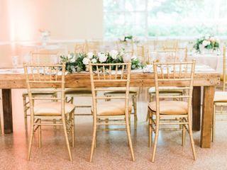 Kate Ryan Event Rentals 3