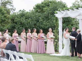 The Wedding ProOfficiant 2