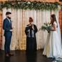 Wedding Officiant NC 6