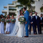 Weddings Vallarta by Barbara 29