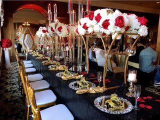 Wedding Elegance by Design 3