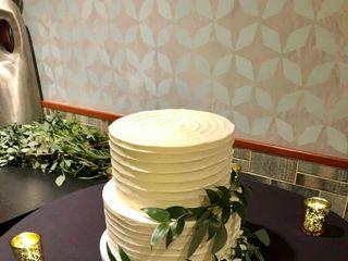 Cake Life Bake Shop 2