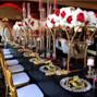 Wedding Elegance by Design 10