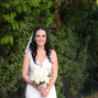 Jamie Lyn Cintron Salon Spa Wedding 14