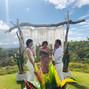 Love Always Weddings Hawai'i 11