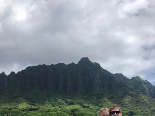 Kualoa Ranch & Private Nature Reserve 4