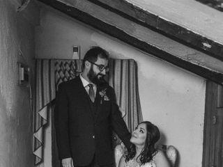 Aesthetic Sabotage Wedding Photography 5