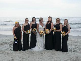 Myrtle Beach Weddings, Etc. 3