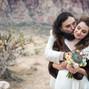 Cactus Collective Weddings 26
