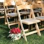 Intuition Event Coordination & Floral Design 31