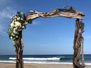 I Do OBX Weddings 7