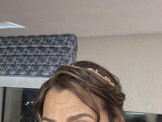 Hair and Makeup I DO 1
