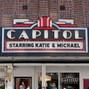 Capitol Theatre 17