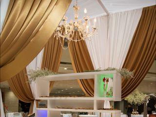 Indian Garden Restaurant & Caterings 2