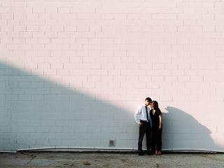 Danielle Bennink Photography 2
