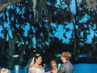 Orlando Ceremonies by Kelly 5