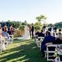 Royal Oaks Country Club 2