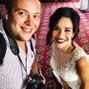Zoom Wedding Studio 6