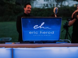 Eric Herod Entertainment 5