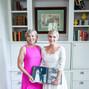 Rodica Lazarian Couture Bridal Design 6
