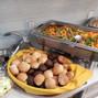 Sarasota Catering Company 18