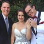 SoCal Christian Weddings Officiant 19