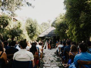 Pierce Weddings 5