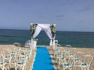 WeddingSardinia by Frinaeventi 4