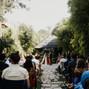 Pierce Weddings 12