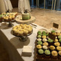 Southern Charm Events 2