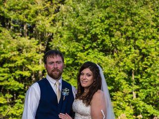 Memory Lane Wedding & Event Center 1