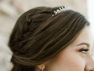 Bridal4theWin 2