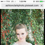 Ashton Clark Photography 8