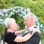 Corsage Creations and Boutonniere 45