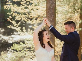 Brooke Whicher Photography, LLC 6
