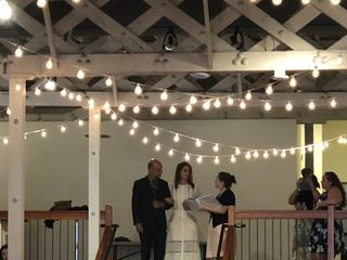 Harmony Weddings and Events 3